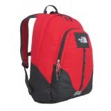 Det svarer sig at finde den bedste rygsæk du kan (foto eventyrsport.dk)