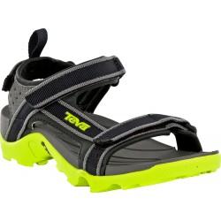 Børne sandaler (foto: eventyrsport.dk)
