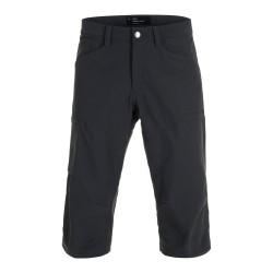 Gode bukser er uundværligt (foto eventyrsport.dk)