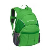 Køb en skoletaske (foto eventyrsport.dk)